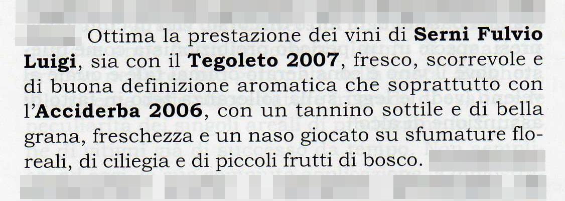 grandi_vini_2009_extra