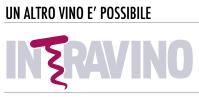 intravino_logo