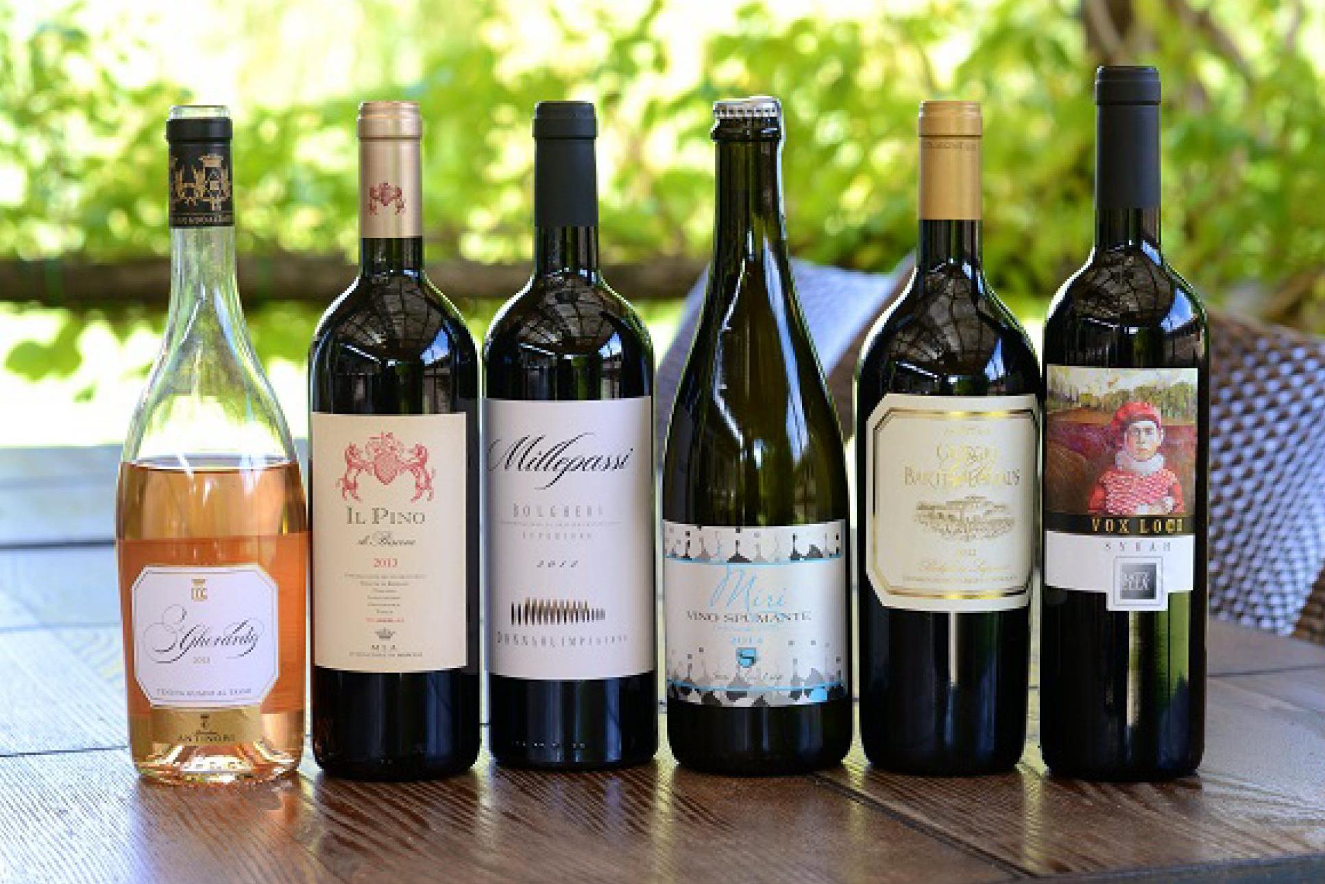 wine-advocate-2015-11-01