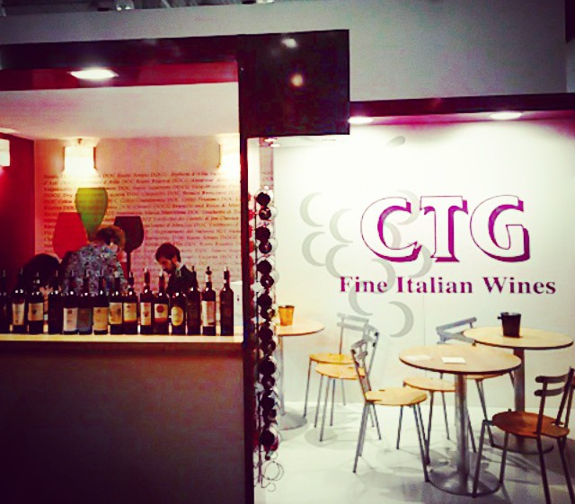 stand_CTG_2015