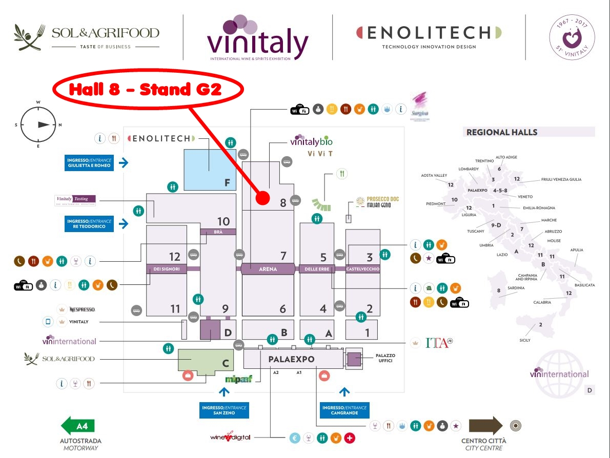 where_we_are_Vinitaly_2017_eng