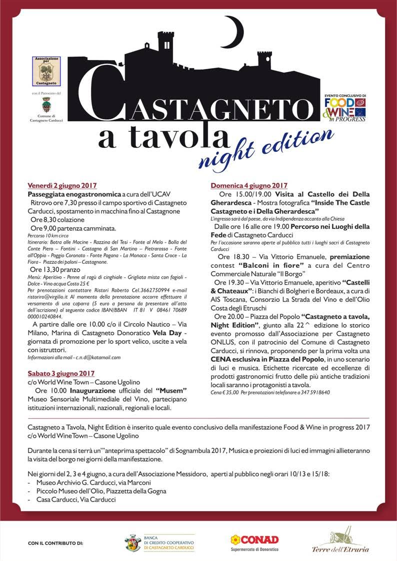Castagneto_a_Tavola_2017