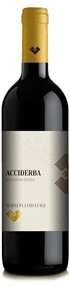 mini_Acciderba_Bolgheri_rosso_DOC